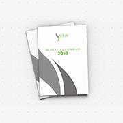 On line il Bilancio di Sostenibilità 2018 del Gruppo Sogin