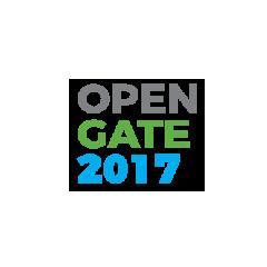OPEN GATE: iscrizioni ancora aperte per visitare Saluggia, Latina e Garigliano